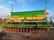 Drillmaschinenkombination des Typs Amazone AD-KE 403, Gebrauchtmaschine in Hammel