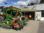 Drillmaschinenkombination des Typs Amazone AD-P 302 mit KG 303, Gebrauchtmaschine in Reinheim
