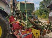 Drillmaschinenkombination des Typs Amazone AD-P 303 Special, Gebrauchtmaschine in hüfingen