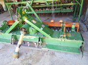 Drillmaschinenkombination des Typs Amazone AD-P 303 Special, Gebrauchtmaschine in Halsdorf