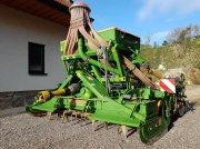 Drillmaschinenkombination des Typs Amazone AD-P 303 Special, Gebrauchtmaschine in Göllersdorf