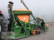 Drillmaschinenkombination des Typs Amazone AD-P 303 Super, Gebrauchtmaschine in Pfreimd