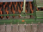 Amazone AD-P 303 Super Drilling machine combination