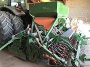 Drillmaschinenkombination des Typs Amazone AD-P 4000 SUPER, Gebrauchtmaschine in Vinderup
