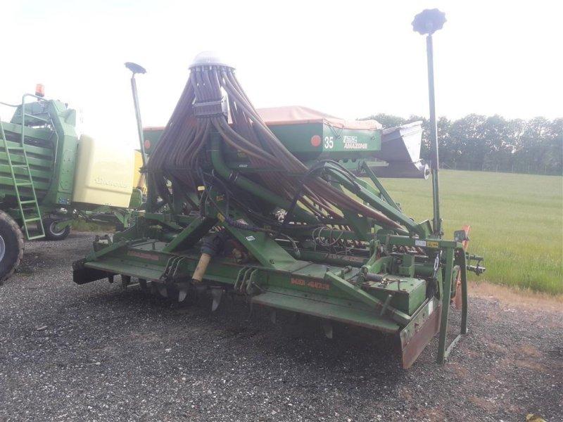 Drillmaschinenkombination типа Amazone AD-P 402 PROFI, Gebrauchtmaschine в Horsens (Фотография 1)