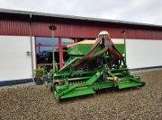 Amazone AD-P 402 PROFI Drilling machine combination
