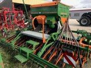 Drillmaschinenkombination des Typs Amazone AD-P 403 SPECIAL, Gebrauchtmaschine in Revel