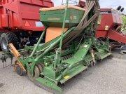 Drillmaschinenkombination типа Amazone AD-P 403 SUPER, Gebrauchtmaschine в Kolding