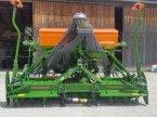 Drillmaschinenkombination des Typs Amazone AD-P Super in Monheim