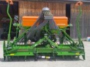 Drillmaschinenkombination des Typs Amazone AD-P Super, Neumaschine in Monheim