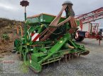 Drillmaschinenkombination του τύπου Amazone AD-P302 KE303 σε Vohburg