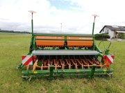 Drillmaschinenkombination typu Amazone AD, Gebrauchtmaschine w Denkendorf
