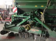 Amazone AD3000/KX3000 Super Drillmaschinenkombination