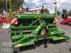 Drillmaschinenkombination des Typs Amazone AD3000 Super in Elmenhorst OT Lanken