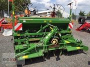 Amazone AD3000 Super Drillmaschinenkombination