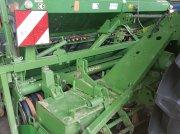 Drillmaschinenkombination типа Amazone AD303 + KG302, Gebrauchtmaschine в Bad Sobernheim