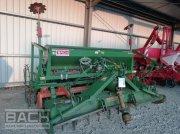Drillmaschinenkombination des Typs Amazone AD303 SUPER KE 303, Gebrauchtmaschine in Boxberg-Seehof