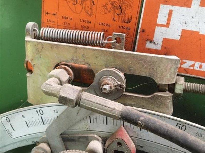 Drillmaschinenkombination типа Amazone AD403 og KG rotorharve kun sået få ha, Gebrauchtmaschine в Tinglev (Фотография 5)