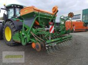 Drillmaschinenkombination типа Amazone ADP 3000 Super KG 3000 Super, Gebrauchtmaschine в Barsinghausen OT Groß Munzel