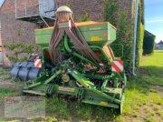 Drillmaschinenkombination des Typs Amazone ADP 303 Super + KG 300 Spezial, Gebrauchtmaschine in Burow
