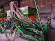 Amazone ADP 401 Drillmaschinenkombination