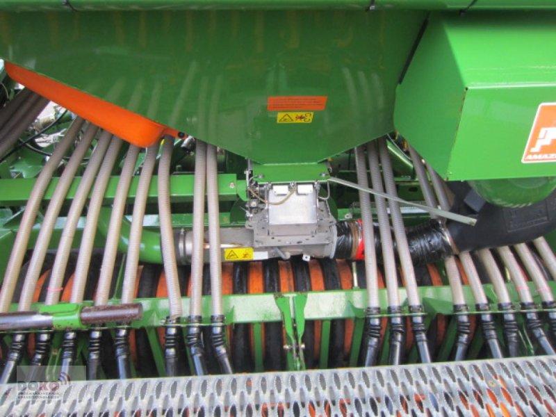 Drillmaschinenkombination des Typs Amazone ADP/KW303/580, Gebrauchtmaschine in Schoenberg (Bild 9)