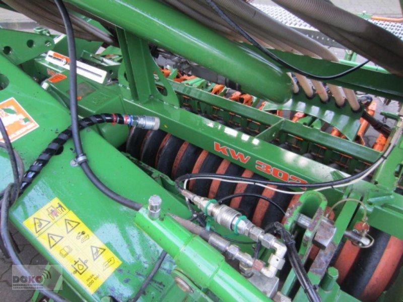 Drillmaschinenkombination des Typs Amazone ADP/KW303/580, Gebrauchtmaschine in Schoenberg (Bild 7)