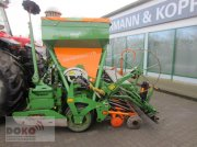 Drillmaschinenkombination des Typs Amazone ADP/KW303/580, Gebrauchtmaschine in Schoenberg