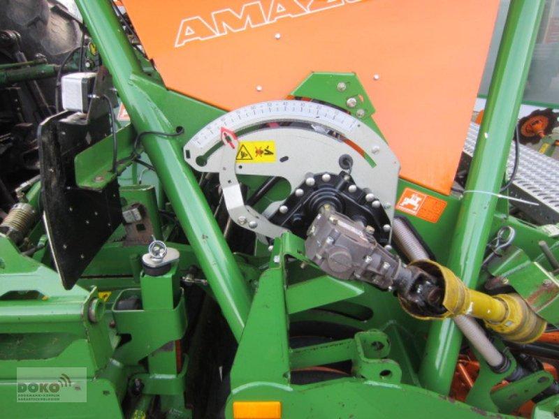 Drillmaschinenkombination des Typs Amazone ADP/KW303/580, Gebrauchtmaschine in Schoenberg (Bild 6)