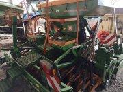 Drillmaschinenkombination des Typs Amazone ADP SPECIAL, Gebrauchtmaschine in FRESNAY LE COMTE