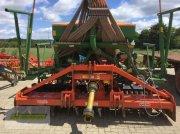 Drillmaschinenkombination des Typs Amazone ADP303 Special mit Maschio DM3000, Gebrauchtmaschine in Haverlah