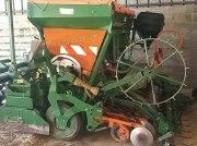 Drillmaschinenkombination typu Amazone ADP303, Gebrauchtmaschine v Savigny sur Braye
