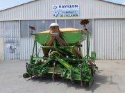 Drillmaschinenkombination типа Amazone ADP303, Gebrauchtmaschine в VERT TOULON
