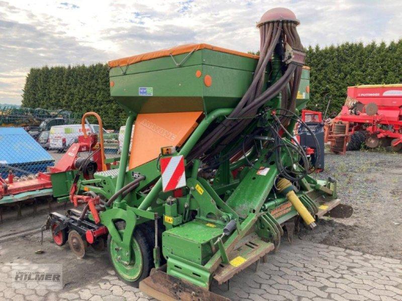 Drillmaschinenkombination типа Amazone ADP303Super/KG3000, Gebrauchtmaschine в Moringen (Фотография 1)