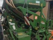Drillmaschinenkombination des Typs Amazone Airstar Profi, Gebrauchtmaschine in Bretzfeld
