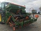 Drillmaschinenkombination des Typs Amazone Airstar Profi in Bretzfeld