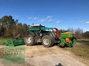Amazone Avant 6000 Fronttank P2000 Drilling machine combination