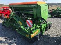 Amazone CATAYA 3000 KX 3001 Drillmaschinenkombination