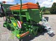 Drillmaschinenkombination des Typs Amazone Cataya 3000 Super + KG 3001 Super, Neumaschine in Risum-Lindholm