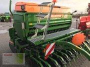 Amazone Cataya 3000 Super Drillmaschinenkombination