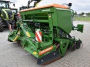 Amazone CATAYA 3000SUPER+KX3001 Drilling machine combination