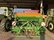 Drillmaschinenkombination des Typs Amazone Cataya/KX 3000 Super, Gebrauchtmaschine in Suhlendorf
