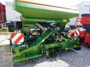 Drillmaschinenkombination des Typs Amazone CENTAYA 3000 SUPER + KX3001, Neumaschine in Vohburg