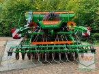 Drillmaschinenkombination des Typs Amazone Centaya 3000 Super (pneum.) in Zülpich