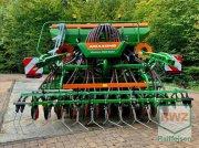 Drillmaschinenkombination des Typs Amazone Centaya 3000 Super (pneum.), Gebrauchtmaschine in Zülpich