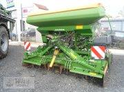 Drillmaschinenkombination типа Amazone Centaya 3000 Super, Gebrauchtmaschine в Haßfurt