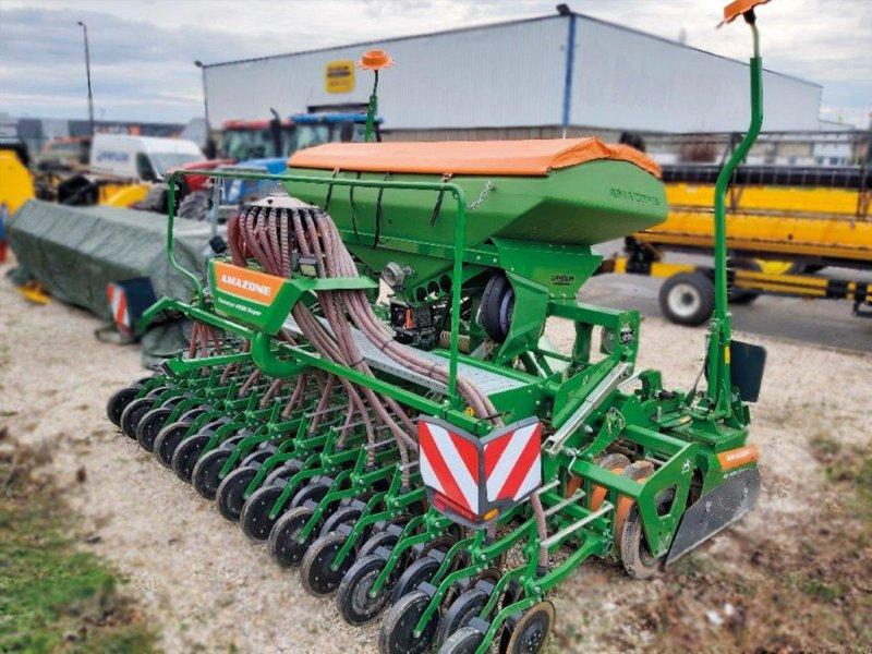 Drillmaschinenkombination типа Amazone CENTAYA, Gebrauchtmaschine в VERT TOULON (Фотография 1)