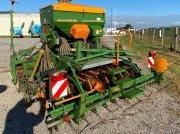 Drillmaschinenkombination del tipo Amazone CEREALES, Gebrauchtmaschine en Saint Ouen du Breuil