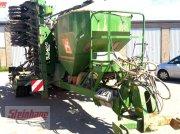Amazone CIR 6000 Drilling machine combination