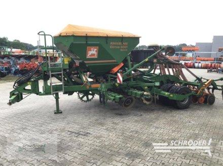 Drillmaschinenkombination des Typs Amazone CIRRUS 3001 SPECIAL, Gebrauchtmaschine in Wildeshausen (Bild 2)